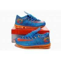 Quality nike durant shoes cheap wholesale for sale