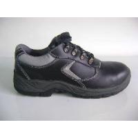 China Professional Safety Shoes (ABP2-6041) wholesale