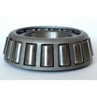 China BT2B 328466/HA1 BT2B 328874/HA1 tapered roller thrust bearing china 408.4*546.1*120 wholesale