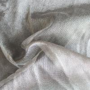 China emf shielding curtains, emf protection fabric, anti EMR radiation mosquito net fabric, electromagnetic shielding fabric wholesale