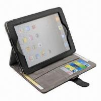 China Multifunction Case for iPad 2/3, OEM/ODM Orders are Welcome wholesale