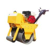 China Small one drum road roller wholesale
