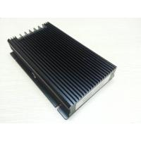 China 200W isolated chassis mounted DC/Dc Converter from ECCO Electronics Technology Co.,ltd wholesale