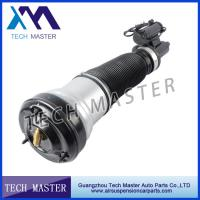 China Front Air Shock Absorber for Mercedes W220 4 Matic Air Suspension Strut 2203202138 2203202238 wholesale