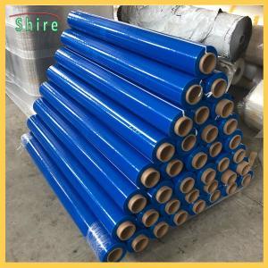 "China 24"" X 600' Self-Adhesive Window Protection Film Temporary Window Protection Film wholesale"