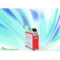 China 2016 New design q-switch nd yag laser/tattoo removal machine for sale(CE, ISO, ROHS) on sale