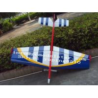 "Quality YAK54 20cc 65"" Rc airplane model, remote control plane model kits for sale"