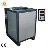 China Switch Mode Anodizing Power Supply 12V 5000A Remote Control CE Standard wholesale