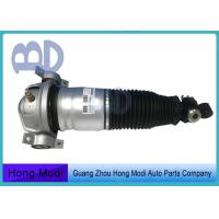 China Audi Q7 7L5616019D 7L5616020D Shock Absorber Suspension System wholesale