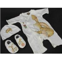 China Baby Romper wholesale