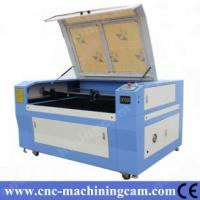 China ZK-1390-80W China laser cutter with Lifting platform on sale