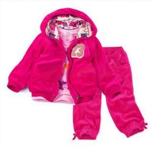 China Baby Girls Clothing/Infant Girls Clothing(KG8219) wholesale