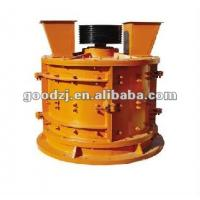Buy cheap PFL series Vertical combination crusher from wholesalers