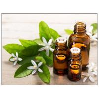 China Neroli Perfume Oil,affordable Neroli essential oils,neroli aromatherapy,neroli essential oil blend recipes wholesale