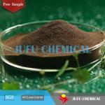 China good price Alkali Lignin wholesale