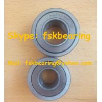 China Plain Washers NATV10PP Needle Roller Bearings for Printing Machine on sale