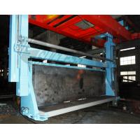 China Brick Wall Cutter Machine wholesale