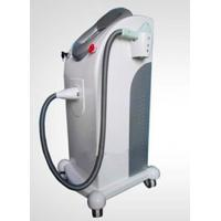 Quality champion diode laser hair removal removal for sale