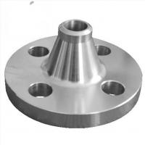 China IF Type Pure gr2 Titanium Flanges  wholesale
