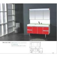 China Bathroom Cabinet (YY-MK 8125-1500) wholesale
