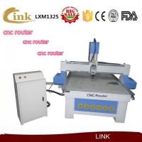 China Wood/metal/PVC/foam cutting Woodworking CNC Router / cheap 3d cnc router, cnc machine price made in China wholesale