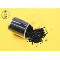 Buy cheap Water Treatment 50 * 70 Mesh Coconut Shell Activated Carbon from wholesalers