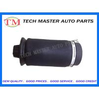 Quality A1643200625 Mercedes-Benz Air Suspension Parts Air Strut Suspension Springs For for sale
