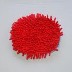 China Microfiber Car Cleaning Pad (RW-S01) wholesale