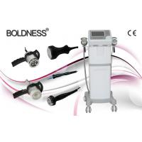 China Portable RF Skin Tightening Machine For Wrinkle Removal , Face Lifting wholesale