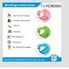 Buy cheap kid Caref GPS Tracking SOS phone Smart talking Watch waterproof from wholesalers