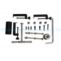 China 20pcs/ Set Common Rail Tools Oil Pump Assembly And Disassembly Tool For BOSCH DELPHI DENSO CRT021 wholesale