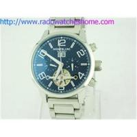 China Good watches For Hot sale on sale