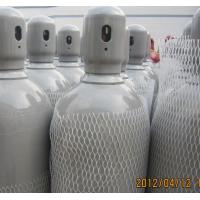 China neon gas,Ne gas  compressed,rare gas,noble gas on sale