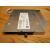 Quality DVD ± RW 6x Laptop Blu-Ray Drive Internal DL SATA For Panasonic UJ240 for sale