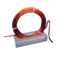 China Custom made Multilayers RFID antenna coil for high frequency applications wholesale