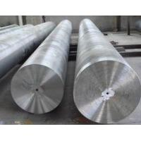 China Cold Drawing Nickel Alloy Round Bar ASTM B164 UNS N04400 Monel 400 Alloy 400 wholesale