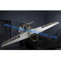 China YAK54 300CC Professional balsa wood rc airplane model manufactory wholesale