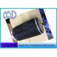 Quality 4G0616039SAA 4G0616002T 4G0616001T Air Suspension Springs Audi A6 C7 Air Bag for sale