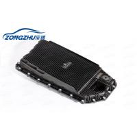 Quality 24117571217 24117536387 Transmission Oil Pan 6HP19 for BMW E65 E66 E60 1 Year Warranty for sale