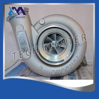China HX40 Turbo 3533008 3533009 Engine Turbocharger for Cummins 6BTA Engine wholesale