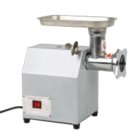 China high quality meat grinder wholesale