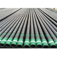 China API 5CT Carbon Seamless Steel Tube wholesale