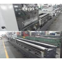 Buy cheap Gap Bed Lathe (BL-GBL-Q80*2000) from wholesalers