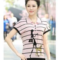 China t-shirt,woman polo t shirts xxl,camisas polos,polo sport,women t shirt polo horse wholesale