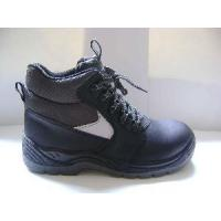 China Safety Boots (ABP4-3007) wholesale