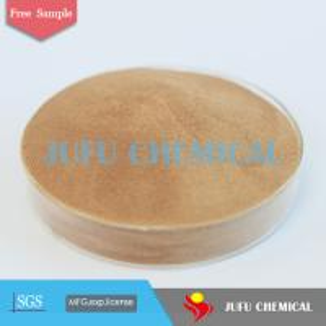 China Good Performance Best Price Concrete Chemical Additive Naphthalene Superplasticizer wholesale