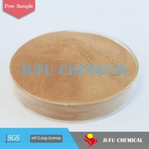 China High Range Concrete Water Reducing Additive naphthalene superplasticizer wholesale