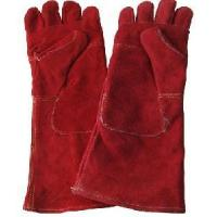 China Welding Gloves (AP01) wholesale