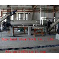 China Fish meal Plant, Fish Meal Machine, Fish Meal Production Line wholesale