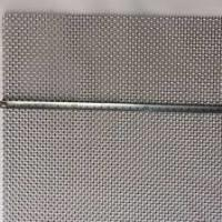 China Special Weaving Stainless Steel Wire Mesh in SUS 321 Material, on sale